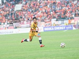 Prediksi Borneo FC vs Mitra Kukar di Piala Gubernur Kaltim 2018