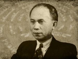 L.N. Palar, Perwakilan Indonesia Pertama di PBB yang Terlupakan