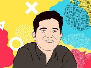 Obed Kresna: Gerakan Mahasiswa Harus Lepas dari Kepentingan Politik