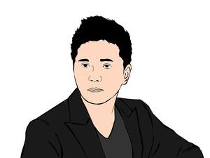 """Kevin Hendrawan: """"Sebagai YouTuber, Kami Sering Tekor"""""""