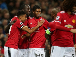 Hasil MU vs Chelsea Skor Akhir 2-1: Balas Dendam Mourinho Terpenuhi