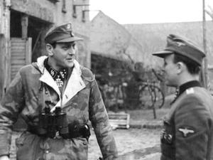 Misi Khusus Otto Skorzeny Membebaskan Benito Mussolini