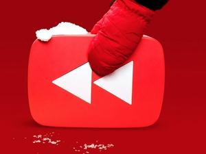 Urusan Pajak yang Masih Abu-abu pada Bisnis Youtuber