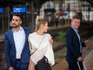"""Sisi Lain Isu """"Pelakor"""": Jatuh Cinta kepada Orang Selain Pasangan"""
