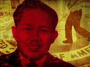 Oejeng Soewargana: Teman Karib A.H. Nasution, Ditengarai Agen CIA
