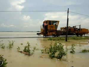 BNPB: Banjir Cirebon yang Merendam Ribuan Rumah Sudah Surut