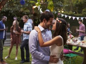Menggelar Pesta Pernikahan nan Hemat