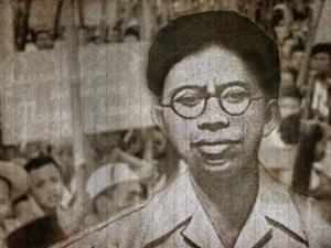 Soepeno, Menteri Indonesia yang Ditembak Mati Belanda