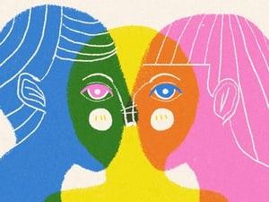 Interseks Tidak Langka, dan Operasi Dini Bukan Solusinya