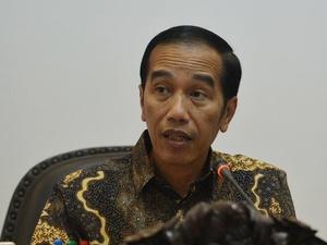 Kredit Pendidikan ala Jokowi: Masalah atau Solusi?