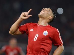 Persija Fokus ke Liga 1, Lupakan Sejenak AFC Cup 2018