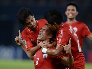 Prediksi Bhayangkara FC vs Persija: Ujian Perdana Macan Kemayoran
