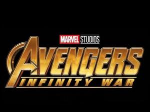 Sinopsis Avengers: Infinity War yang Tayang 25 April