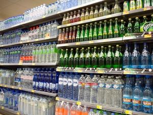 Soal Mikroplastik, Kemenperin: Ada Wajib SNI Semua Produk AMDK