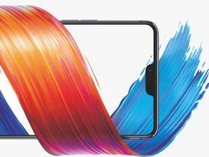 Harga & Spesifikasi Oppo R15 dan R15 DME yang Baru Dirilis