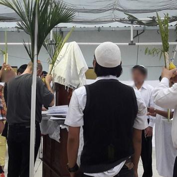 Berkenalan Dengan Komunitas Yahudi Indonesia
