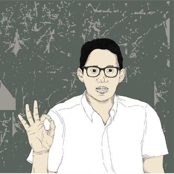 'Anies Datang ke Saya: 'Bro, Tolong Deh Lo Itungin''
