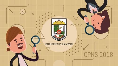 Pengumuman Skd Cpns 2018 Kabupaten Pelalawan Tirto Id