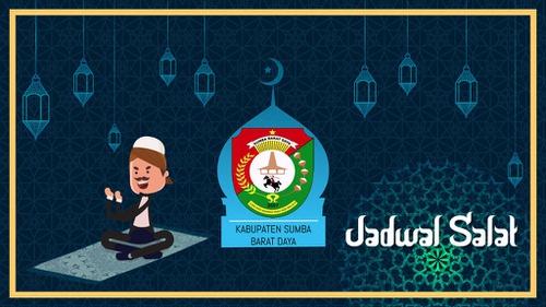 Jadwal Sholat Maghrib Kab Sumba Barat Daya Desember 2018 Hari Ini Tirto Id