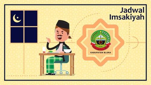 Video Jadwal Sholat Hari Ini Untuk Wilayah Riau Dan Sekitarnya