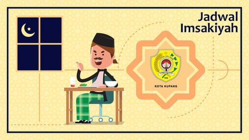 Jadwal Buka Puasa Kota Kupang 22 Ramadan 1440h Atau Senin 27 Mei 2019 Tirto Id