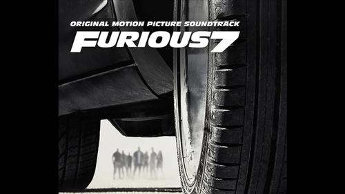 Sinopsis Film Furious 7 Rantai Dendam Shaw Bersaudara Tirto Id