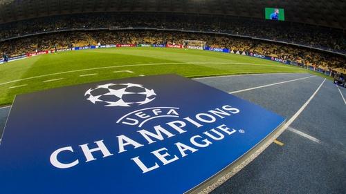 Klasemen Liga Champion 2020 Jadwal Ucl Madrid Vs Inter Live Sctv Tirto Id