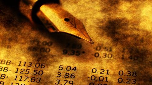 Syarat Dan Cara Pembelian Sbr007 Obligasi Baru Terbitan