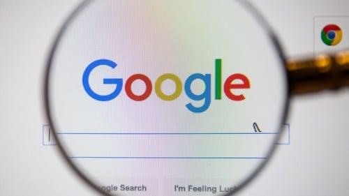 Google News Luncurkan Label Fact Check Tirto Id