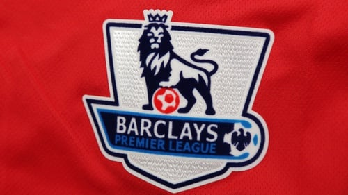 Jadwal Liga Inggris Pekan Ini Live Mola Tv Klasemen Epl Top Skor Tirto Id