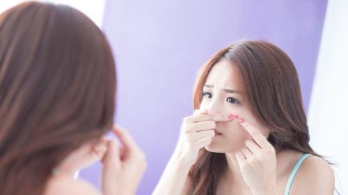 Manfaat Kacang Kedelai Untuk Menghilangkan Bekas Jerawat Menurut Dokter