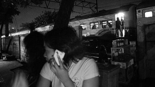 Mengapa Banyak Prostitusi di Dekat Rel Kereta Api? - Tirto ID
