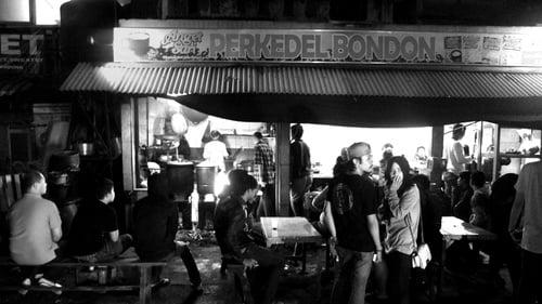 Hikayat Bondon Bandung - Tirto ID