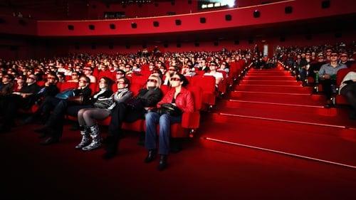 Daftar Promo 17 Agustus Untuk Pembelian Tiket Nonton Film