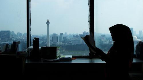 Tempat Seleksi CPNS Diubah dari Jakarta ke Domisili Pelamar