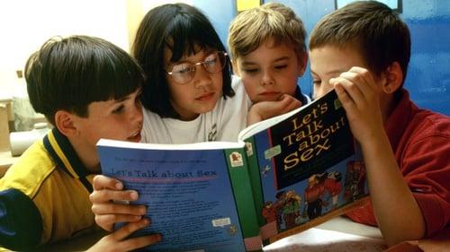 Hasil gambar untuk 5 Alasan Kenapa Anak Perlu Pendidikan Seks