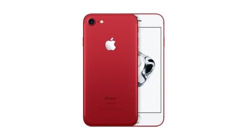 iPhone Casus Telefon Size Hangi Bilgileri Sunar?