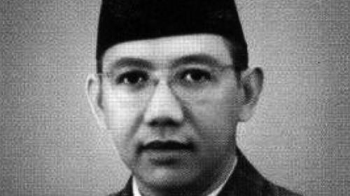 Berpulangnya Ulama Penggagas Islam Nusantara Tirto Id