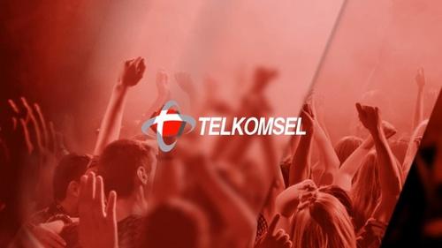 Cara Registrasi Kartu Prabayar Telkomsel Untuk Nomor Lama Dan Baru Tirto Id