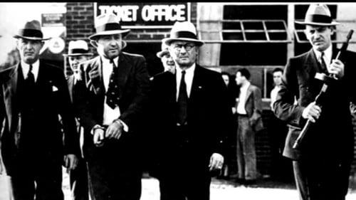 Cara Mafia Sisilia Menghabisi Nyawa Musuh dan Pengkhianat - Tirto.ID