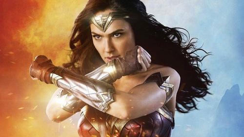 Jadwal Rilis Film Wonder Woman 1984 Yang Dibintangi Gal Gadot Tirto Id