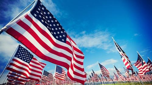 Hasil gambar untuk amerika