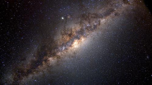 Capaian manusia mengenal planet planet selain bumi tirto id