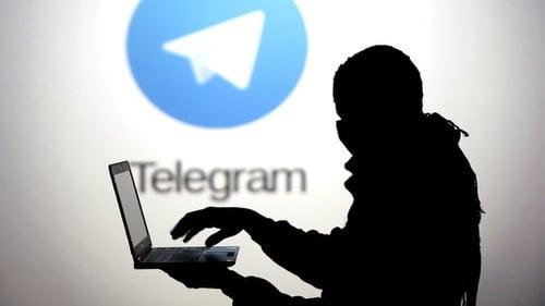 Kominfo Blokir Telegram Tirto Id