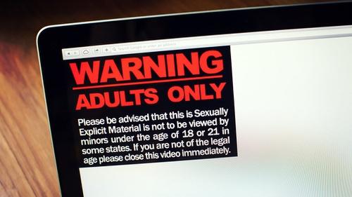 Situs video porno