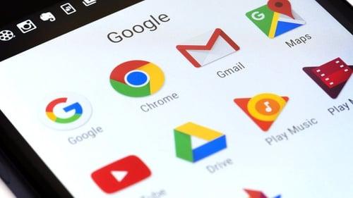 Unduh 76 Koleksi Background Google Jadi Hitam Gratis Terbaru