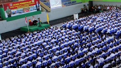 essay mengenai pendidikan vokasi di indonesia
