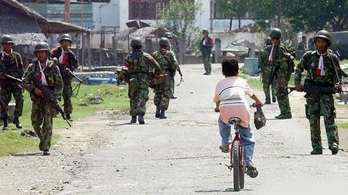Teungku Bantaqiah Dan Para Santri Dibunuh Militer Tirto Id