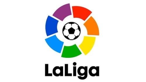 Hasil Dan Klasemen Liga Spanyol Hingga Senin 4 Desember 2017 Tirto Id