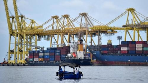 Wawancara Wamendag: Gugat Uni Eropa ke WTO Bentuk Ketegasan Indonesia - Bisnis dpifoto.id